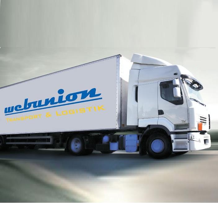 Transporter1